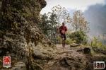 ©iancorless.com_Nepal2014_7-1320