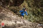 ©iancorless.com_Nepal2014_7-1367