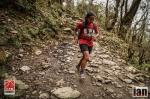 ©iancorless.com_Nepal2014_7-1380