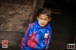 ©iancorless.com_Nepal2014_7-1404