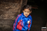 ©iancorless.com_Nepal2014_7-1404#ETRkathmandu