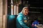 ©iancorless.com_Nepal2014_7-1407#ETRkathmandu