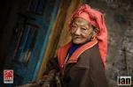 ©iancorless.com_Nepal2014_7-1416