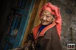 ©iancorless.com_Nepal2014_7-1416#ETRkathmandu