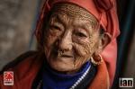 ©iancorless.com_Nepal2014_7-1419
