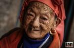 ©iancorless.com_Nepal2014_7-1419#ETRkathmandu