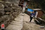 ©iancorless.com_Nepal2014_7-1432