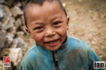 ©iancorless.com_Nepal2014_7-1438