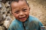 ©iancorless.com_Nepal2014_7-1438#ETRkathmandu