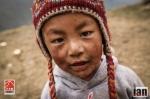 ©iancorless.com_Nepal2014_7-1442