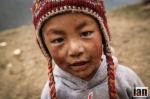 ©iancorless.com_Nepal2014_7-1442#ETRkathmandu