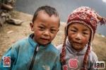 ©iancorless.com_Nepal2014_7-1452