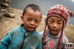 ©iancorless.com_Nepal2014_7-1452#ETRkathmandu