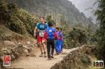 ©iancorless.com_Nepal2014_7-1457
