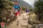 ©iancorless.com_Nepal2014_7-1469