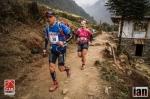 ©iancorless.com_Nepal2014_7-1476