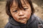 ©iancorless.com_Nepal2014_7-1480#ETRkathmandu
