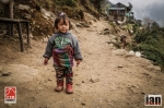 ©iancorless.com_Nepal2014_7-1485