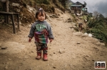 ©iancorless.com_Nepal2014_7-1485#ETRkathmandu
