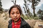 ©iancorless.com_Nepal2014_7-1489#ETRkathmandu