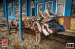 ©iancorless.com_Nepal2014_7-1491