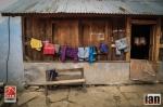 ©iancorless.com_Nepal2014_7-1495