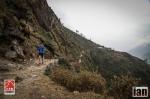 ©iancorless.com_Nepal2014_7-1500