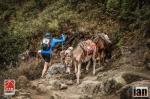 ©iancorless.com_Nepal2014_7-1517