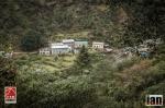 ©iancorless.com_Nepal2014_7-1520