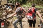 ©iancorless.com_Nepal2014_7-1553