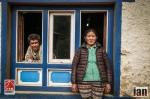 ©iancorless.com_Nepal2014_7-1562