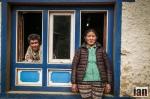 ©iancorless.com_Nepal2014_7-1562#ETRkathmandu