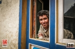 ©iancorless.com_Nepal2014_7-1567