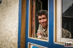 ©iancorless.com_Nepal2014_7-1567#ETRkathmandu