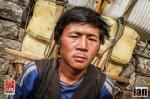 ©iancorless.com_Nepal2014_7-1572