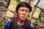©iancorless.com_Nepal2014_7-1572#ETRkathmandu