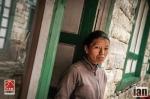 ©iancorless.com_Nepal2014_7-1574