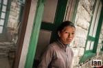 ©iancorless.com_Nepal2014_7-1574#ETRkathmandu