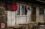 ©iancorless.com_Nepal2014_7-1582