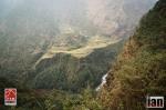 ©iancorless.com_Nepal2014_7-1586