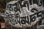 ©iancorless.com_Nepal2014_7-1625