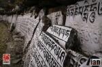 ©iancorless.com_Nepal2014_7-1630