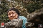©iancorless.com_Nepal2014_7-1636
