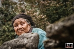 ©iancorless.com_Nepal2014_7-1636#ETRkathmandu