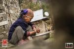 ©iancorless.com_Nepal2014_7-1637