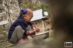 ©iancorless.com_Nepal2014_7-1637#ETRkathmandu