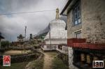 ©iancorless.com_Nepal2014_7-1650