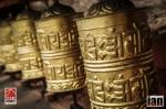 ©iancorless.com_Nepal2014_7-1656
