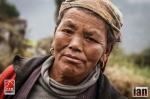 ©iancorless.com_Nepal2014_7-1659