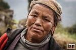 ©iancorless.com_Nepal2014_7-1659#ETRkathmandu
